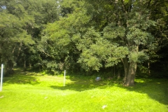 Bodendenkmal